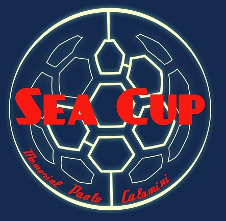 TORNEO CALCIO A % SEA CUP