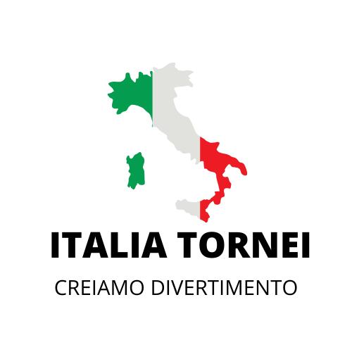 ITALIA TORNEI