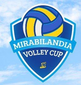 Mirabilandia Volley CUP