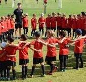 camp estivo calcio 2021